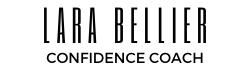 LARA BELLIER COACHING